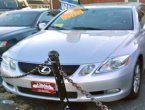 2006 Lexus GS 300 under $9000 in Massachusetts