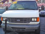 2007 Ford E-150 under $3000 in Massachusetts