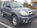 2008 Toyota 4Runner under $10000 in Florida