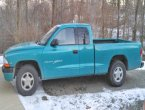 1997 Dodge Dakota under $3000 in Pennsylvania
