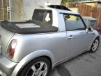 2006 Mini Cooper in California