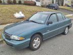 1996 Buick Skylark under $1000 in New Jersey