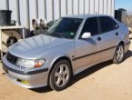2003 Saab 9-3 under $1000 in Texas