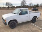 1994 Nissan Pickup under $2000 in Texas