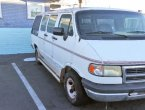 1996 Dodge B-250 under $2000 in California