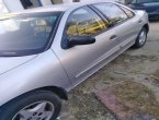 2003 Chevrolet Cavalier under $2000 in California
