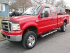 2006 Ford F-250 under $5000 in Connecticut
