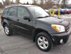 2006 Toyota RAV4 under $6000 in Connecticut