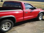 2002 Dodge Dakota under $4000 in Kentucky