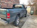 1998 Dodge Ram under $3000 in Kentucky