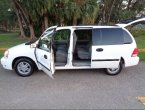 2007 Ford Freestar in Florida
