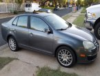2008 Volkswagen Jetta under $5000 in Texas