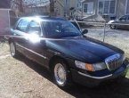 1999 Mercury Grand Marquis under $3000 in Missouri