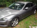 2005 Mazda RX-8 in North Carolina