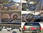 2004 Dodge Durango under $4000 in California