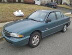 1996 Buick Skyhawk under $500 in New Jersey