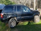 2006 Jeep Grand Cherokee under $1000 in California