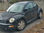 2000 Volkswagen Beetle under $3000 in Florida