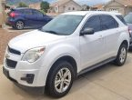 2010 Chevrolet Equinox under $10000 in Colorado