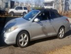 2008 Toyota Solara under $10000 in New York