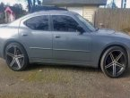 2006 Dodge Charger under $7000 in Oregon