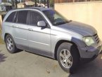 2007 Chrysler Pacifica under $1000 in California