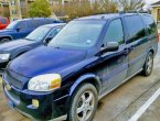2005 Chevrolet Uplander under $2000 in Texas