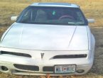 1995 Pontiac Grand Prix under $2000 in Missouri