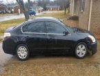 2010 Nissan Altima under $3000 in Tennessee
