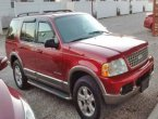 2004 Ford Explorer under $5000 in Ohio