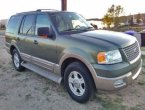 2004 Ford Expedition under $2000 in California