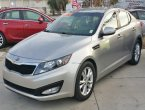 2013 KIA Optima under $9000 in Florida