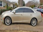 2014 Cadillac XTS under $19000 in Texas