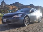 2003 Honda Accord under $4000 in California