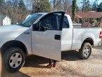 2004 Ford F-150 under $4000 in Tennessee