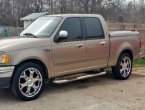 2001 Ford F-150 under $3000 in South Carolina