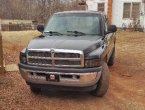 2001 Dodge Ram in NC