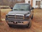 2001 Dodge Ram in NC