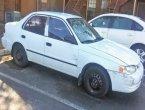1999 Toyota Corolla in TX