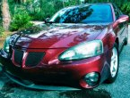 2004 Pontiac Grand Prix in FL
