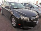 2011 Chevrolet Cruze in NV