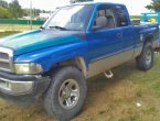 1999 Dodge Ram under $4000 in Missouri