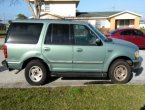 1998 Ford Expedition in FL