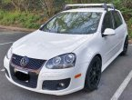 2009 Volkswagen GTI under $11000 in Virginia