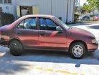 1997 Nissan Sentra under $1000 in Florida