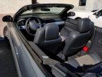 Mazda Mazda5: Cheapest New 2013 Minivan For Under $20,000 ...