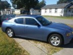 2007 Dodge Charger in LA