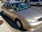 2005 Toyota Camry in PA