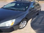2005 Honda Accord under $5000 in Alabama