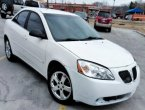 2007 Pontiac G6 under $3000 in Texas